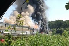 2018_08_22_Großbrand (3)
