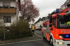 2019_04_05_Küchenbrand-3