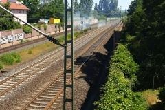 2019_06_27_Bahndammbrand-6