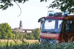2020_06_01_Boeschungsbrand_Presse-12-Bsp-HLF