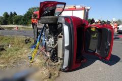 2020_08_07_Verkehrsunfall-1-bx