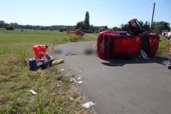 2020_08_07_Verkehrsunfall-3-b