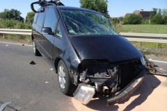 2020_08_07_Verkehrsunfall-4