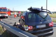 2020_08_07_Verkehrsunfall-5-b