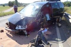 2020_08_07_Verkehrsunfall-5-c