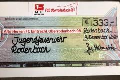 2020_12_09_Spendenuebergabe_Jugend-3