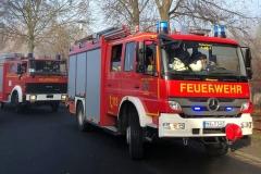 2020_12_18_Kleinfeuer_HLF_LF_BSP-1