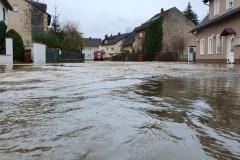 2021_01_30_Hochwasser-1