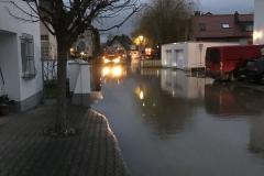 2021_01_30_Hochwasser-11