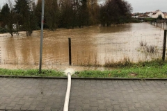 2021_01_30_Hochwasser-3