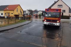 2021_01_30_Hochwasser-5