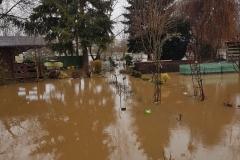2021_01_30_Hochwasser-7