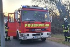 2021_03_01_Kleinfeuer_BSP_LF8-2