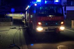 2021_04_06_Kleinfeuer_BSP_HLF_Nacht-3