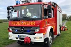 2021_05_08_Kleinfeuer_BSP_HLF-2