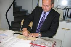 inspektion_unseres_opel_blitz2_20100507_1793771138